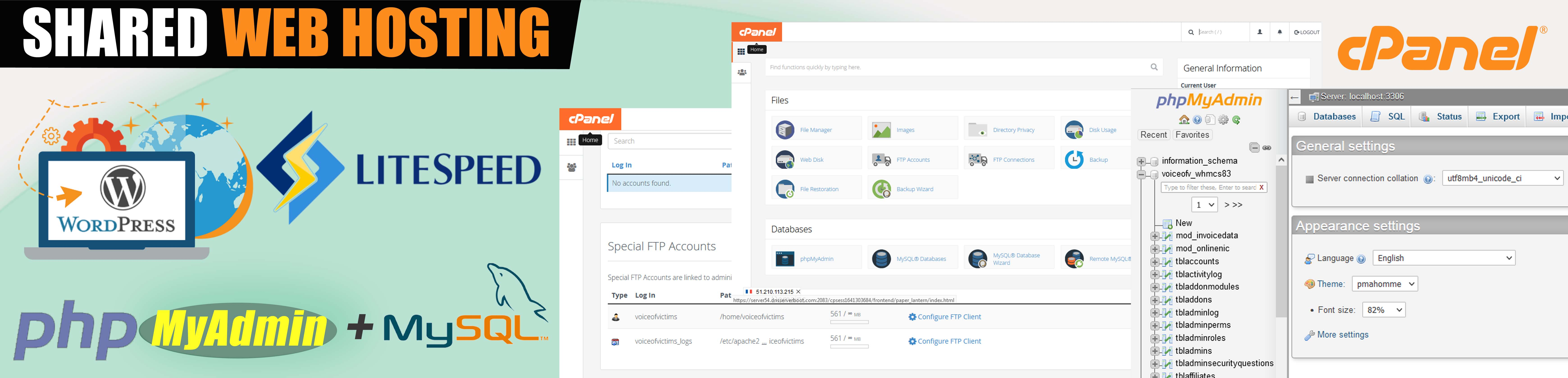 Cheap Linux Hosting | Cheap Linux web Hosting | Cheap Linux VPS ...